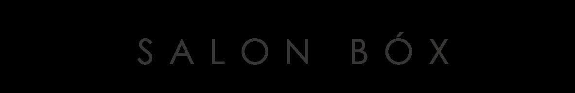 SALON BOX